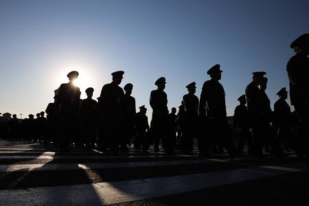 中共军队系统里鲜为人知的罪恶(2)