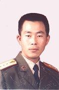 十余年冤狱折磨 少校军官被迫害致死