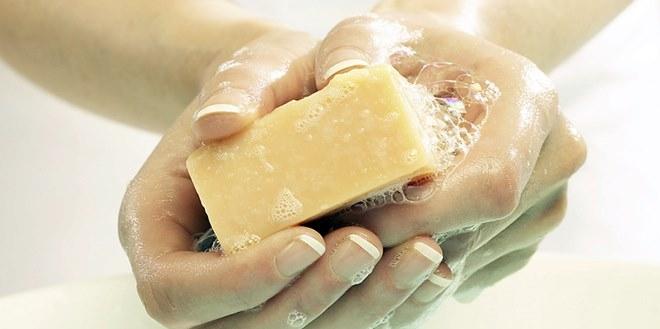 科学家:抗菌皂不抗菌 对健康和环境造成伤害
