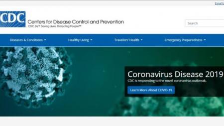CDC-800x450.jpg?itok=HsJ6fOoO
