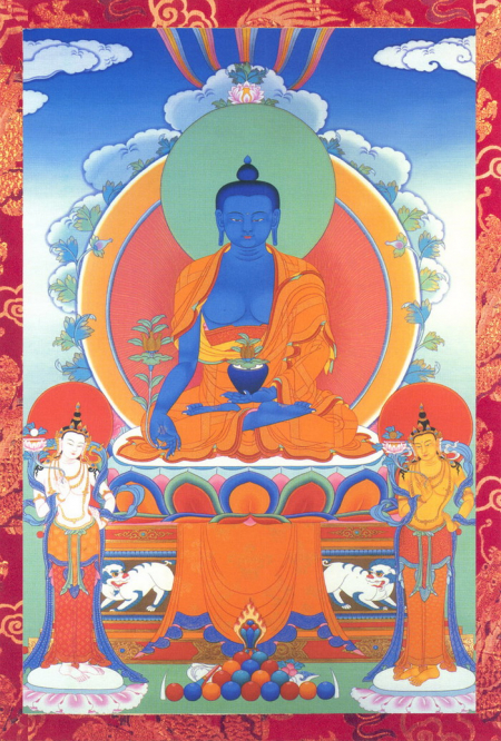 Bhaisajyaguru_blue_with_bodhisattvas.jpg