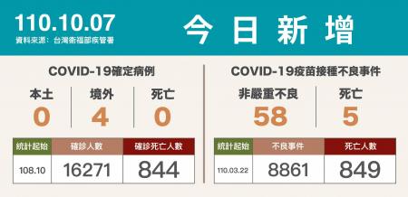 20211009-zj-shenming.jpg?itok=WOofkkQ6